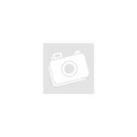 Napelemes 100 LED-es reflektor mozgásérzékelővel